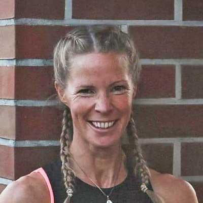Corinna Rosenow - Praxis für Hypnose- und Psychotherapie