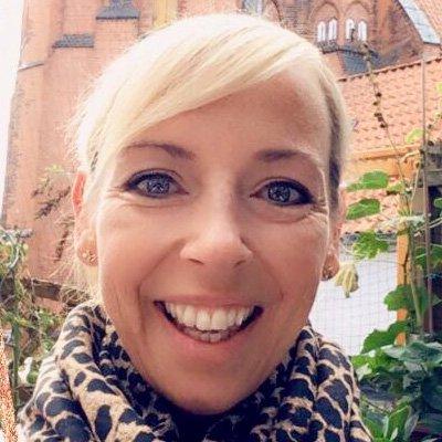 Cornelia Rentzsch BirgitFunk - Firmenseminare
