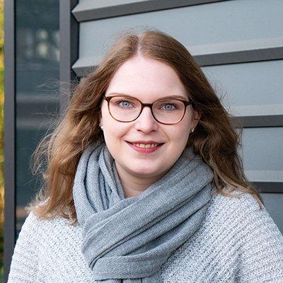 Julia Erdmann Birgit Funk Empfehlung - Firmenseminare