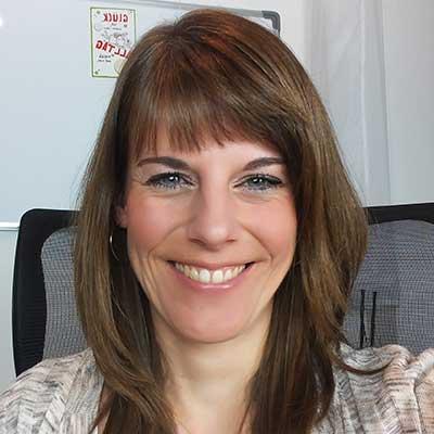 Stefanie Schaedel - Praxis für Hypnose- und Psychotherapie