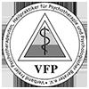 vfp logo Birgit Funk - Das bin ich