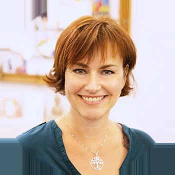 Birgit Funk Heilpraktikerin für Psychotherapie 0 - Home