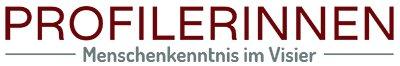 Profilerinnen Logo 400px - Firmenseminare